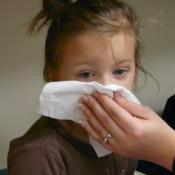Colds/Cough/Congestion