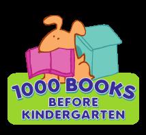 1000books_4[1]