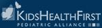 logo link Kids Health First