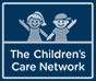 logo link The Childrens' Care Network